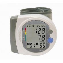 EXACTO - Tensiomètre KD 591