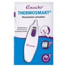 EXACTO - Thermosmart