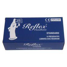 Reflex standard, Polidis