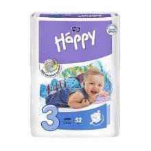 Midi 5-9 kg - Bella Baby Happy