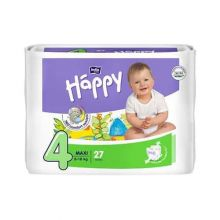 Maxi 8-18 kg - Bella Baby Happy