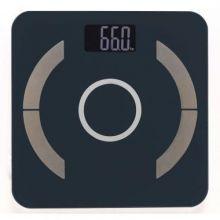 Pèse-personne DomoClip compatible Bluetooth®