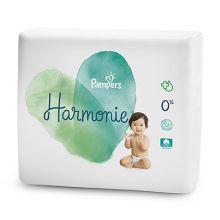 Harmonie - Pampers