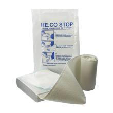 Coussin hémostatique - Hécostop