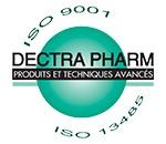 logo-dectra-pharm